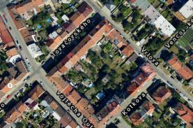 Prodej, byt 3+kk, 57 m2, Prostějov, ul. Tovačovského