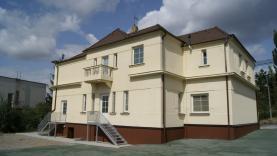 Prodej, byt 3+kk, 68 m2, Horní Bříza, Tř. 1. máje BYT č. 3