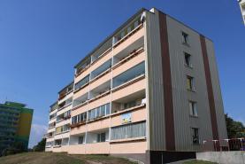 Prodej, byt 3+1, 68 m2, Slaný, ul. Vítězná