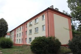 Prodej, byt 2+1, 58 m2, Slaný, ul. Rabasova