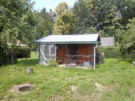 Prodej, chata, 396 m2, Příbor - Hájov