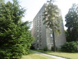 Prodej, byt 2+1, 56 m2, Havířov - Podlesí, ul.17. listopadu