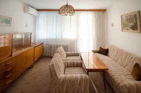 Prodej, byt 3+1, Pardubice