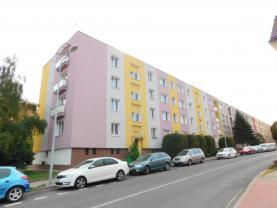 Prodej, byt, 65m2, Lovosice