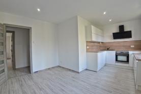 Prodej, byt 2+1, Ostrava Poruba, ul. Generála Sochora