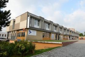 Pronájem, sklad, 10 m2, Plzeň - Skvrňany