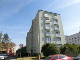 Pronájem, byt 2+1, 55 m2, Mladá Boleslav, ul. Jičínská