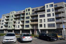 Prodej, byt 4+kk, 138 m2, Pardubice - ul. Pod Vinicí