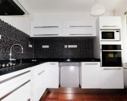 Prodej, byt 4+1, 83 m2, OV, Most, ul. V. K. Klicpery
