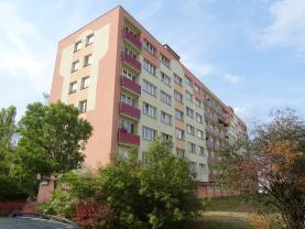 Prodej, byt 3+1, Mladá Boleslav, ul. Jičínská