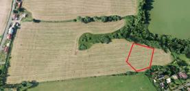 Prodej, trvalý trávní porost, 6814 m2, Žinkovy