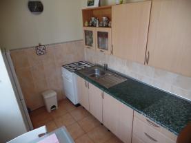 Prodej, byt 2+1, 56 m2, Orlová, ul. Kpt. Jaroše