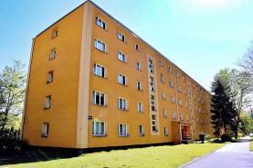 Prodej, byt 2+1, Ostrava - Hrabůvka, ul. U Lesa