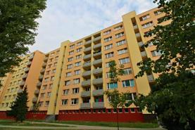 Prodej, byt 3+1, 86 m2, Mladá Boleslav, ul. Havlíčkova