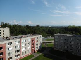 Prodej, byt 3+1, 70 m2, Havířov - Šumbark, ul. Orlí