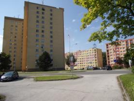 Prodej, byt 2+1, Havířov, ul. Lidická