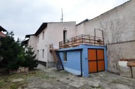 Prodej, Rodinný dům, Čelákovice