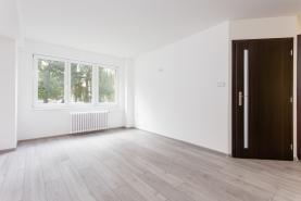 (Prodej, byt 2+1, 53 m2, Moravská Ostrava, ul. Petra Křičky), foto 2/14