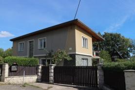 Prodej, rodinný dům, Dvůr Králové nad Labem, Verdek