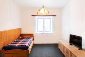 (Prodej, rodinný dům, 462 m2, Nová Olešná), foto 4/14