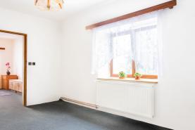 (Prodej, rodinný dům, 462 m2, Nová Olešná), foto 2/12