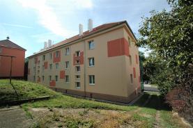 Prodej, byt 3+1, Sokolov, ul. Boženy Němcové