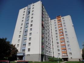 Prodej, byt 3+1, 72 m2, Orlová, ul. F. S. Tůmy