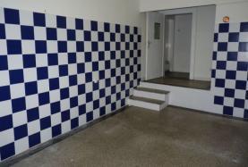 426003266_2 (Pronájem, obchodní prostor, 40 m2, Kladno, ul. I. Olbrachta), foto 2/10