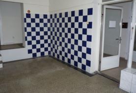 426003266_3 (Pronájem, obchodní prostor, 40 m2, Kladno, ul. I. Olbrachta), foto 3/10