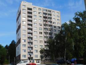 Prodej, byt 2+1, Ústí nad Labem, ul. Kojetická