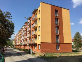 Prodej, byt 3+1, Sezimovo Ústí, ul. Krátká