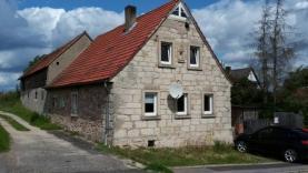 Pronájem, rodinný dům, 200 m2, Norimberk- Bamberger