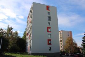 Prodej, byt 2+1, 51 m2, Kladno, ul. Dlouhá