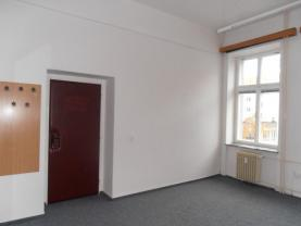 PA300550 (Pronájem, kancelářské prostory, Jičín, ul. Tylova), foto 3/6