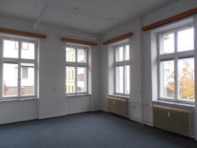 PA300546 (Pronájem, kancelářské prostory, Jičín, ul. Tylova), foto 2/6