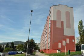 Prodej, byt 4+1, 78 m2, DV, Litvínov - Janov, ul. Luční