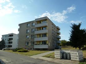 Prodej, byt 2+1, 56 m2, Brněnec - Moravská Chrastová