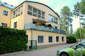 Prodej, byt 2+kk, 81 m2, Jíloviště, ul. Všenorská