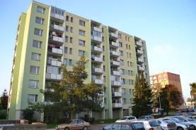 Prodej, byt 2+1, 50 m2, DV, Přerov, ul. Na Odpoledni