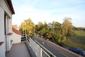 (Prodej, byt 3+kk, 85 m2, OV, Praha 6 - Břevnov), foto 3/8