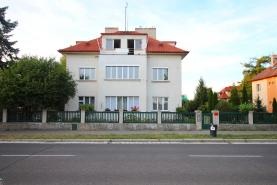 (Prodej, byt 3+kk, 85 m2, OV, Praha 6 - Břevnov), foto 2/8