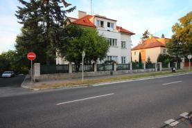 Prodej, byt 3+kk, 85 m2, OV, Praha 6 - Břevnov