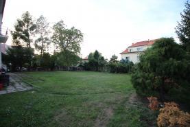 (Prodej, byt 3+kk, 85 m2, OV, Praha 6 - Břevnov), foto 4/8