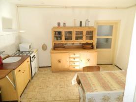 (Prodej, rodinný dům, Horní Cerekev, ul. nám. T. G. Masaryka), foto 3/23