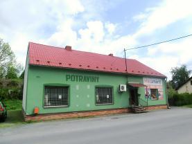 Prodej, obchod a služby, Studénka, ul. Butovická