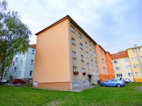 Prodej, byt 2+1, Čáslav, ul. Boženy Němcové