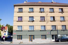 Prodej, obchodní prostor, 118 m2, Praha 10