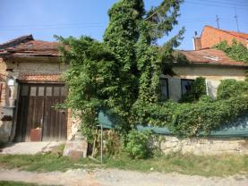 Prodej, rodinný dům, 357 m2, Koryčany - Blišice