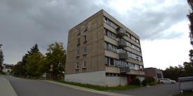 Prodej, byt 3+1, Vlachovo Březí, ul. Sídliště