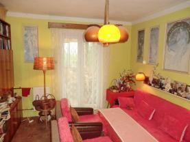 (Prodej, rodinný dům, 286 m2, Perštejn - Lužný, okr. Chomutov), foto 4/16